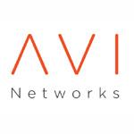 Avi Networks mit signifikantem Wachstum und Innovationserfolgen