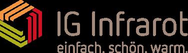 Startschuss für die IG Infrarot Deutschland ist gefallen!