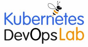 Neuer Termin: Kubernetes DevOps Lab 2017 in München
