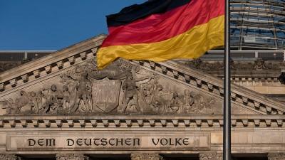 AfD-Bundestagsfraktion wählt ihre Parlamentarischen Geschäftsführer und den Kandidaten für das Amt des Bundestagsvizepräsidenten