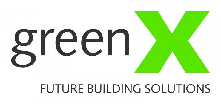 HALLER  Infrarot GmbH ist neues Mitglied bei greenX