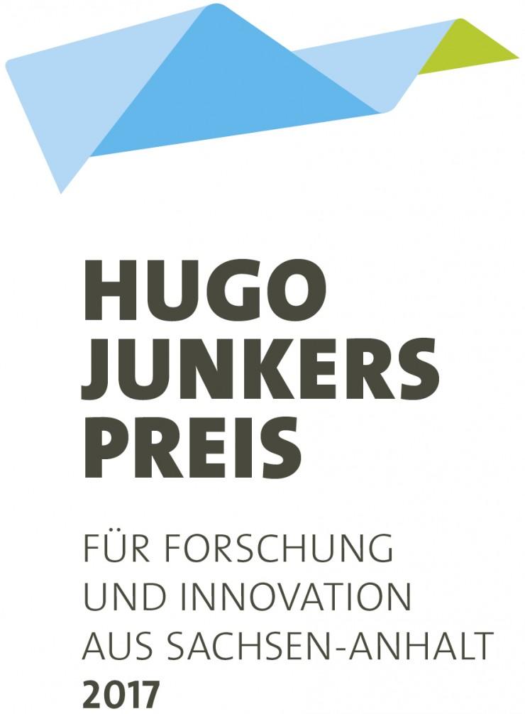 81 Wettbewerbsbeiträge gehen in das Rennen um den Hugo-Junkers-Preis 2017
