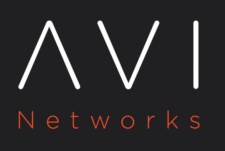 Avi Networks bringt branchenweit erste intelligente Web Application Firewall (iWAF) auf den Markt