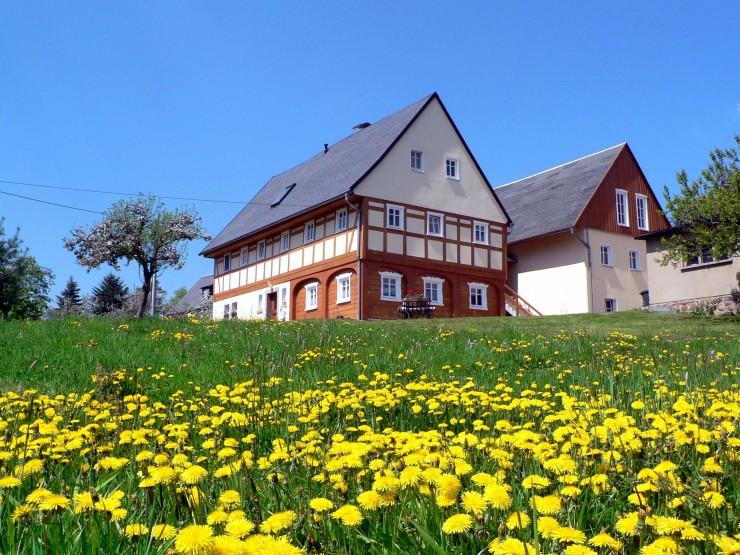 Lutz Schneider Immobilienbewertung wertet intensiv den Bautzener Grundstücksmarkt aus