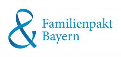 Münchner Kommunikationsagentur Dr. Haffa & Partner GmbH jetzt Mitglied im Familienpakt Bayern