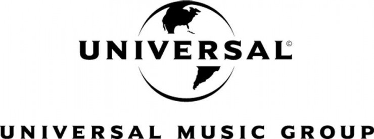 Universal Music vertraut auf dg hyparchive und bpi solutions