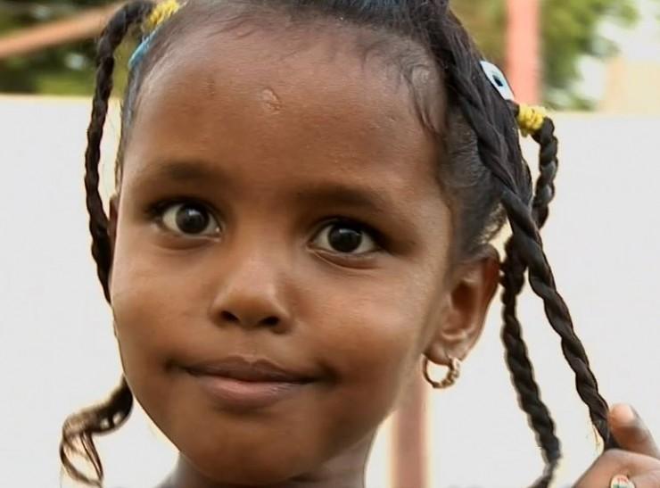 Neue Sendereihe: Welt der Wunder TV zeigt Dokumentationen über die Arbeit der SOS-Kinderdörfer