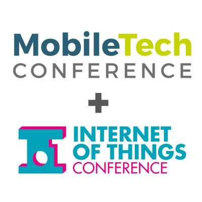 Internet of Things Conference und Mobile Tech Conference 2018: Zwei Konferenzen bringen neue Impulse im Bereich Technologie nach München