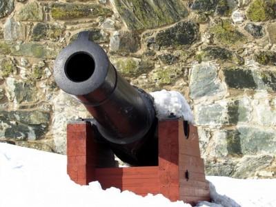 Mit der Energiewende zurück ins Mittelalter