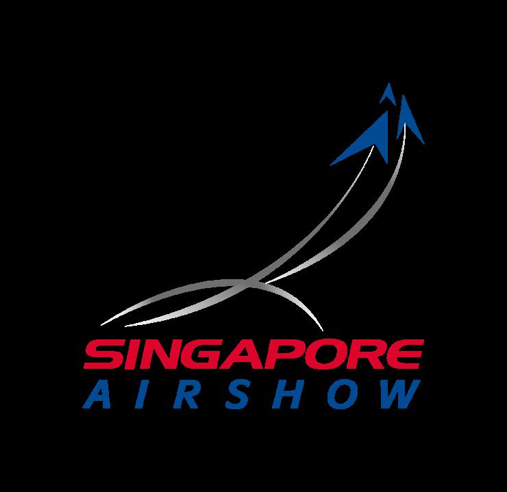 Singapur Airshow 2018: SLM Solutions präsentiert die Additive Fertigung in der Luft- und Raumfahrtindustrie