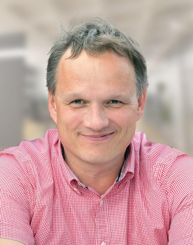 FPZ Geschäftsführer Dr. Frank Schifferdecker-Hoch im Interview: Datenschutzportal hilft Gesundheitseinrichtungen und Krankenkassen bei Umsetzung der EU-DSGVO