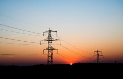 Gewerkschaften gefährden die sichere Stromversorgung