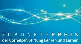 Cornelsen Stiftung vergibt Zukunftspreis an Schulen