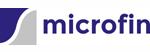 microfin Provider Management Framework schließt strategische und operative Lücken bei ausgelagerten Services