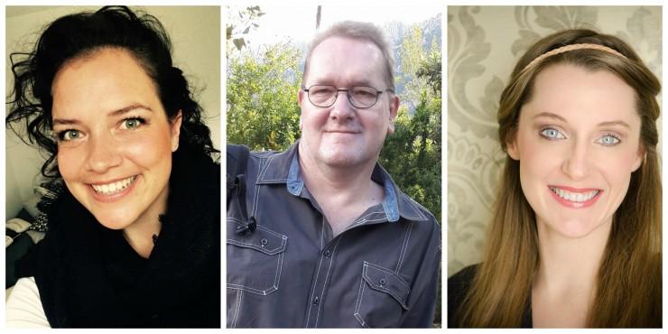 Ehrenfelix 2018: Diese Nominierten stellen sich dem Publikums-Voting.