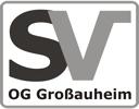 Impfaktion am 21. April 2018 in Hanau-Großauheim für Hunde, Katzen, Hasen und Kleintiere