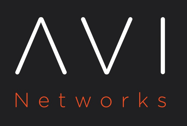 Uni Leipzig sorgt mit Avi Networks für hohe Applikations- und Webseiten-Performance