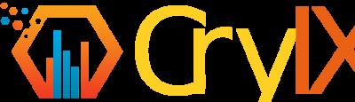 Erste Schweizer Crypto-Forex Börse in Zug gestartet