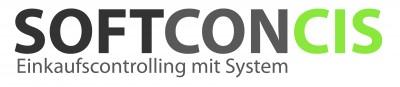 SoftconCIS stellt auf BME-Forum neue Version des Einkaufscontrollingsystems WebCIS vor