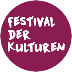 Programm und Stände beim Festival der Kulturen 3.0 in Hanau-Großauheim