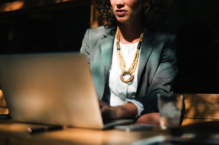 bAV von der Beratung bis zur Verwaltung durchgängig digitalisiert