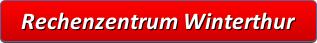 Winterthurer Rechenzentrum gewinnt Ausschreibung um internationalen Grossauftrag
