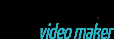 mysimpleshow startet B2B-Affiliate-Programm
