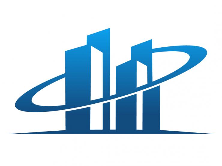 Lutz Schneider Immobilienbewertung wertet intensiv den Zwickauer Grundstücksmarkt aus