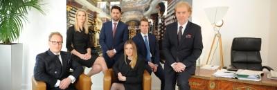 Medizinrecht - Arzthaftungsrecht - Patientenrecht: Patientenanwälte Ciper & Coll. erneut erfolgreich vor dem Landgericht Fulda