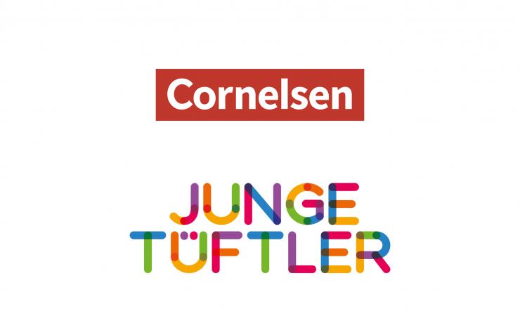 Junge Tüftler und Cornelsen pilotieren Schulungsangebot für Pädagogen in Berlin: Workshop Coding für Grundschullehrkräfte