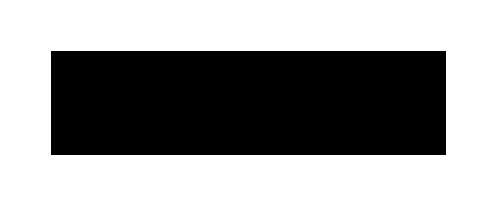 bpi solutions präsentiert auf der CeBIT Trusted Solutions für das digitale Business