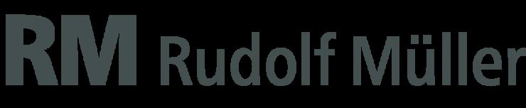 Rudolf Müller Mediengruppe wandelt sich vom Fachinformations- zum Lösungsanbieter im Baubereich