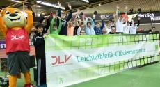Leichtathletik-Glücksmomente bei den deutschen Meisterschaften in Nürnberg