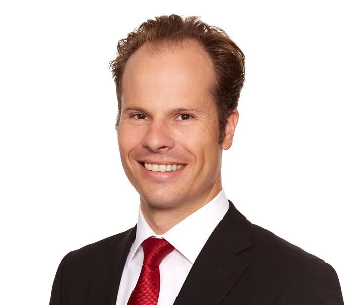 Homburg & Partner berät BWK beim Erwerb einer Mehrheitsbeteiligung an H & R Industrierohrbau GmbH