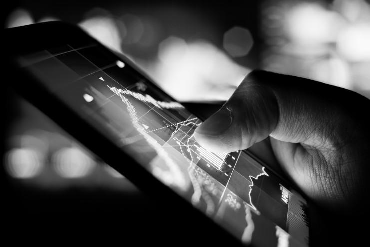 SYZYGY steigert Profitabilität auf 10 Prozent EBIT-Marge im 2. Quartal  Umsatzerlöse steigen um 8 Prozent zum Vorjahresquartal