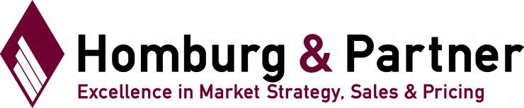 Homburg & Partner berät PREMIUM Equity Partners beim Erwerb einer Mehrheitsbeteiligung an der CLARUS Films Gruppe