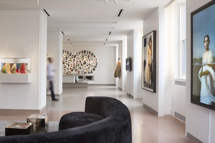 AccorHotels unterzeichnet Vereinbarung zur Übernahme von 21c Museum Hotels