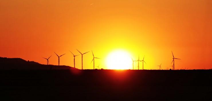 Erneuerbare Energien  Pessimismus ist keine Lösung