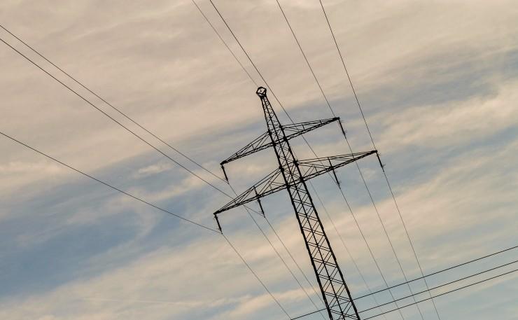 Bayerns Fahrplan für die Energiewende