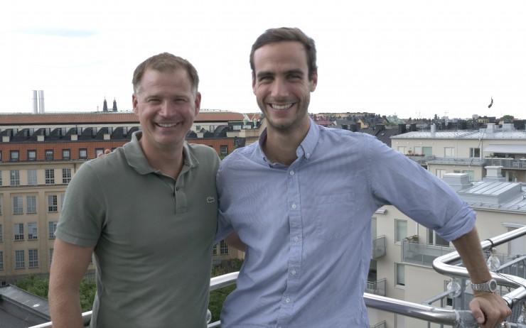 ?Mynewsdesk kauft Mention und greift nach weltweiter Branchenführung für Echtzeit-Monitoring und Social Listening