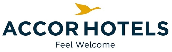 AccorHotels schließt die Übernahme von Mövenpick Hotels & Resorts ab