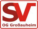 SV-Lizenzprüfungen bestanden: Silke Kühn, Carmen Sauer und Jürgen Strohbach-Hofmann