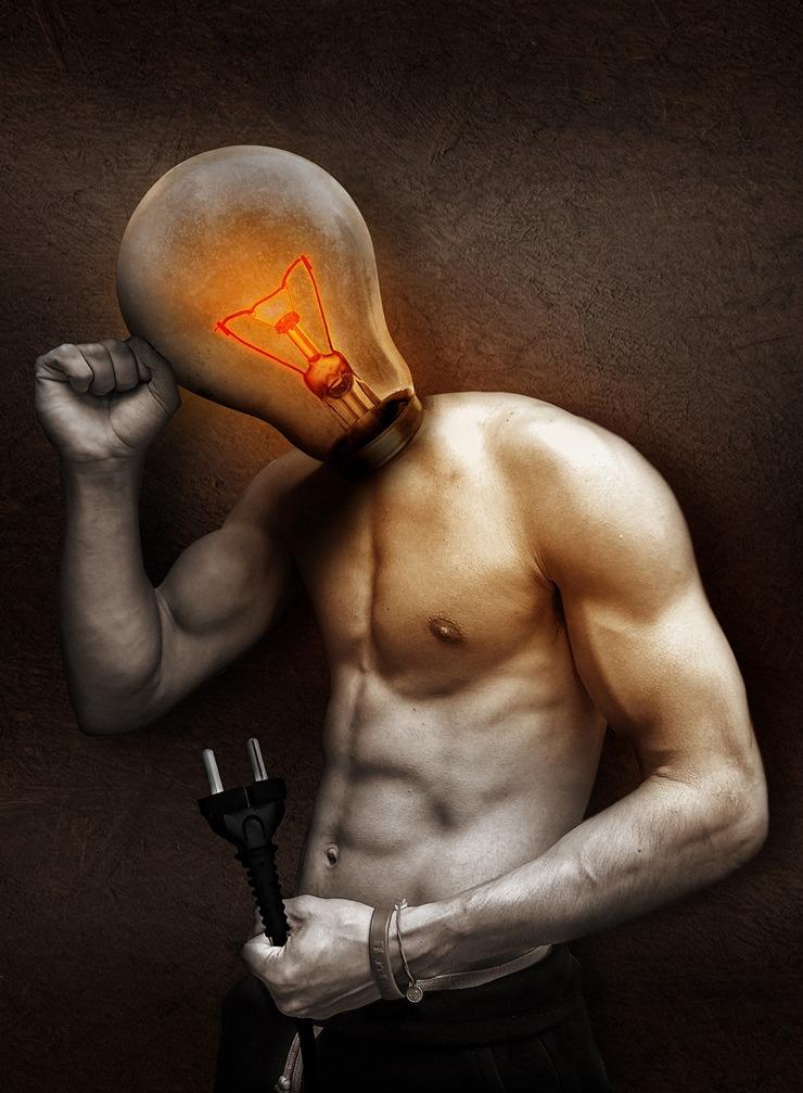FakePower statt Energiewende: Ideologie gegen Fakten