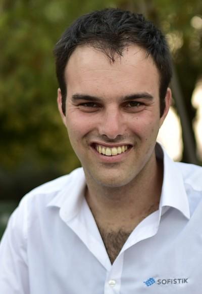 SOFiSTiK gründet Tochterunternehmen in Israel