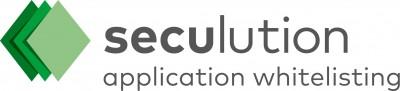 it-sa-Premiere: SecuLution präsentiert ersten Virenschutz mit Garantie!