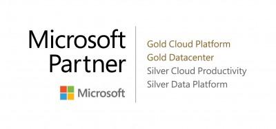 Freudenberg IT weiterhin Microsoft Gold Partner in den Bereichen