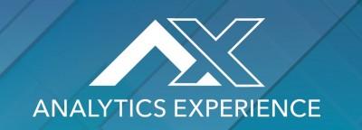 Analytics Experience 2018: SAS zeigt, wie sich KI, IoT & Co. als Wirtschaftsfaktor nutzen lassen
