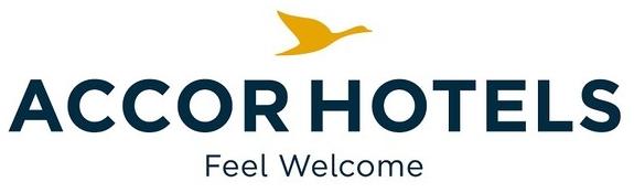 AccorHotels und Eurostar gehen erstmals Treueprogramm-Partnerschaft ein