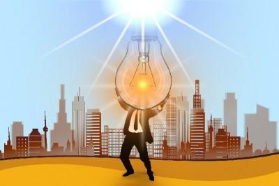 Die Energiewende - ein technisches und wirtschaftliches Fiasko