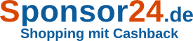 Projekte oder Vereine unterstützen und kostenlos Gutes tun - mit Sponsor24.de!